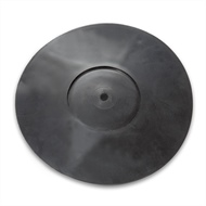 Flat Disc DPR100 With Washers