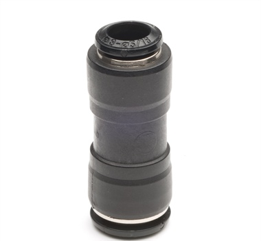 Quick-Coupling Fittings