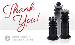 CERSAIE. Thank you for your visit!