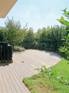 decking -  Italy - Design Creativo